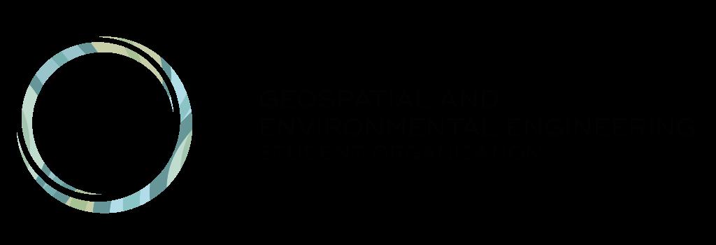 Logo of GESO