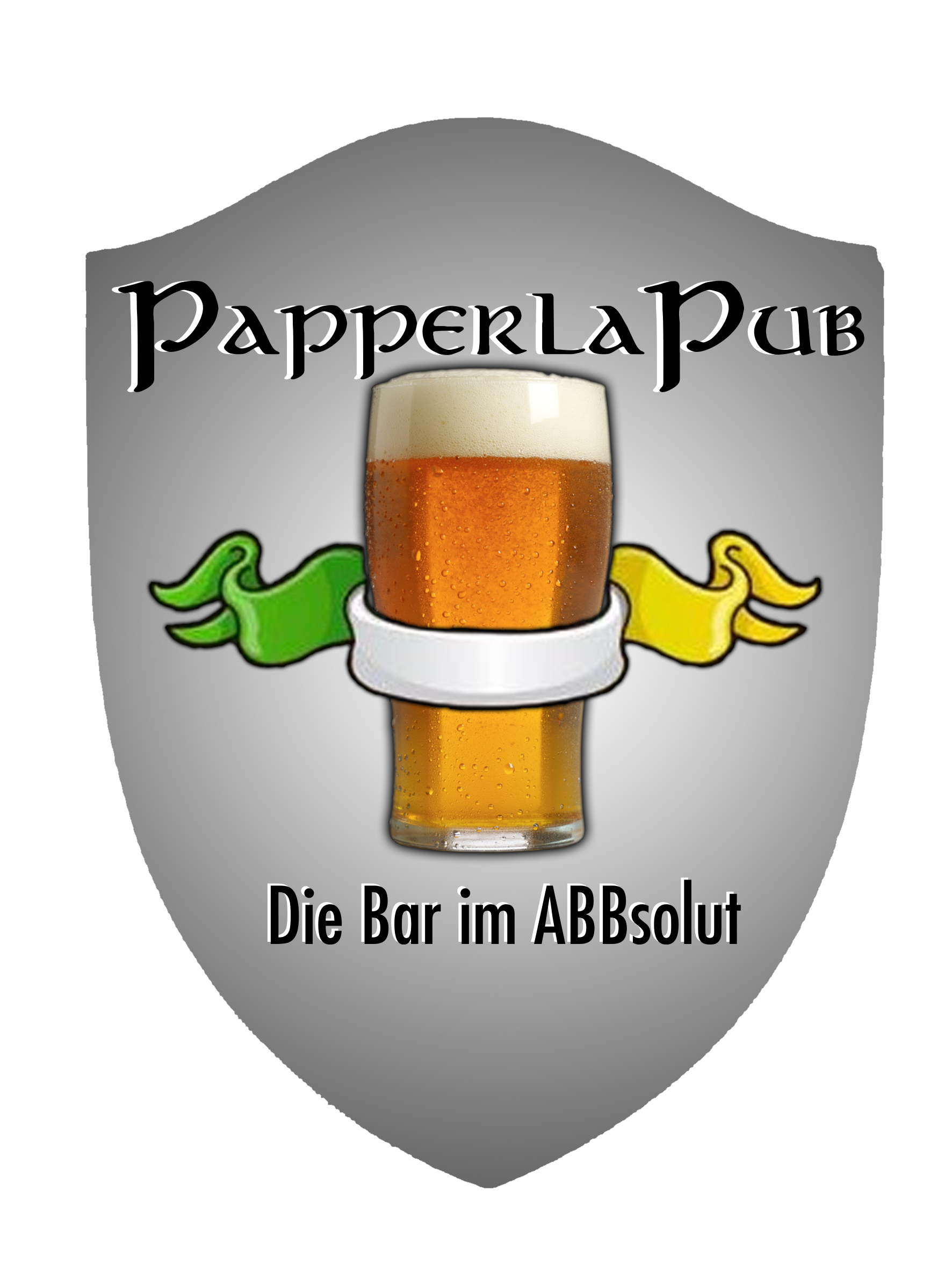 Logo of PapperlaPub