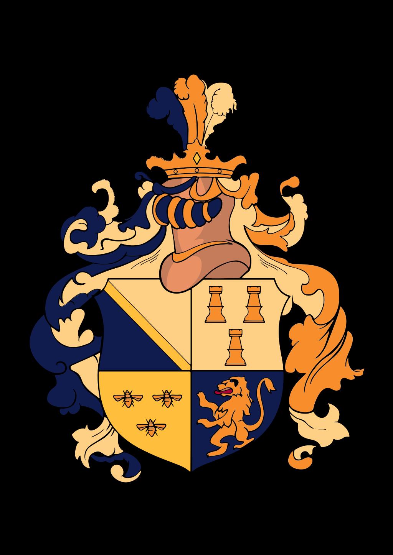 Logo of Debattierclub