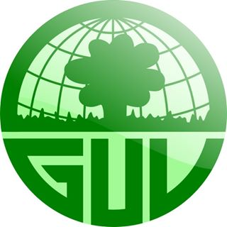 Logo of GUV