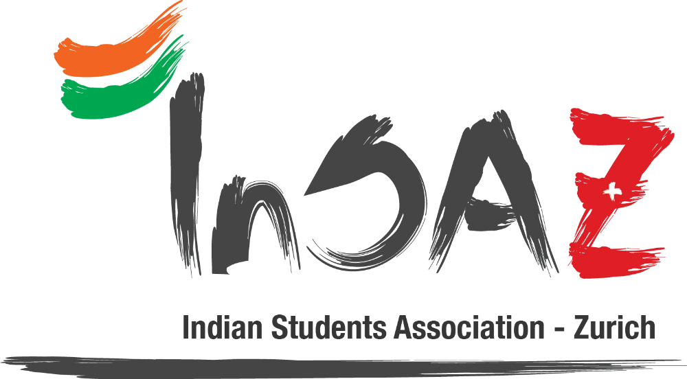 Logo of InSAZ
