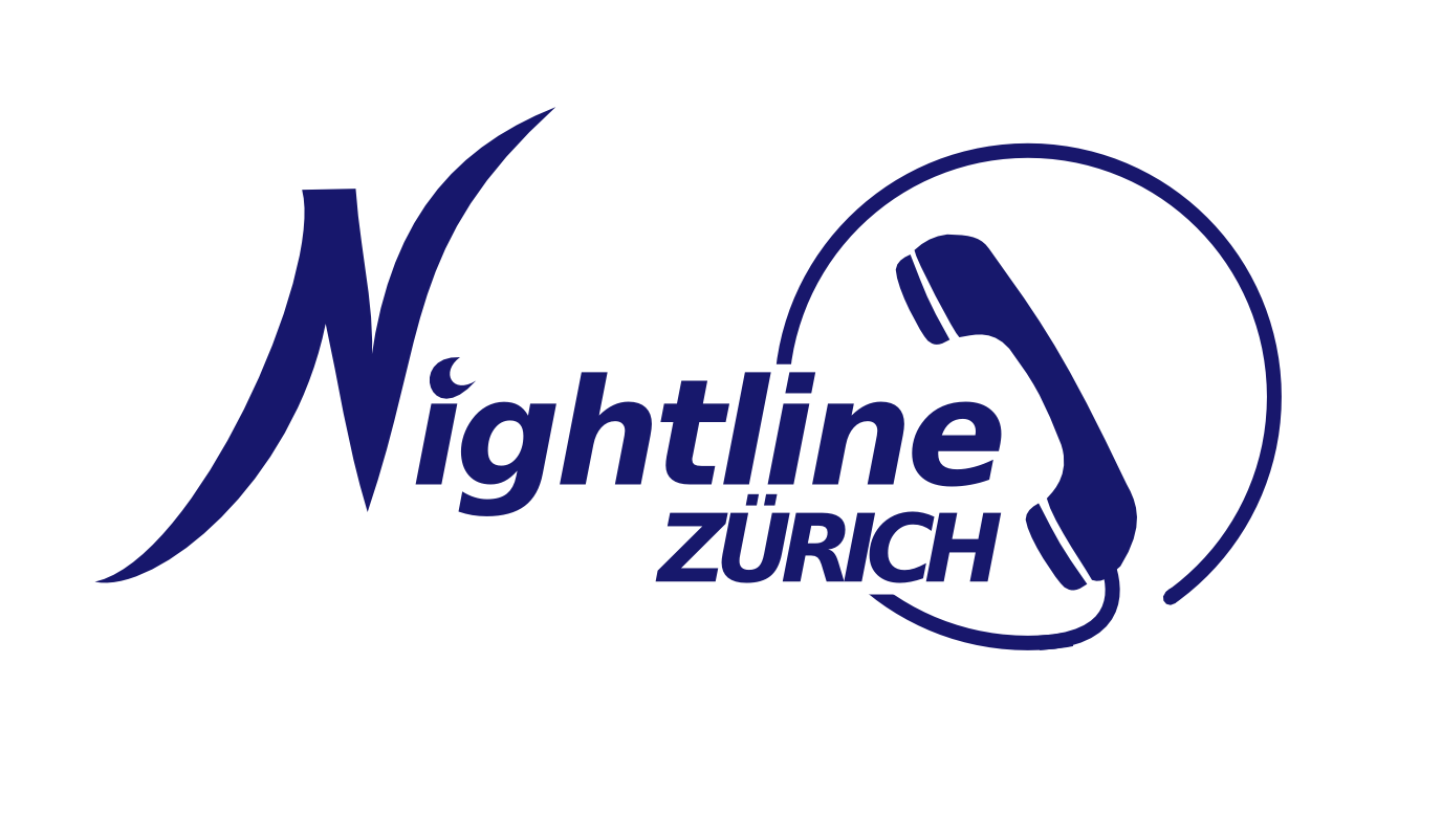 Logo of Nightline