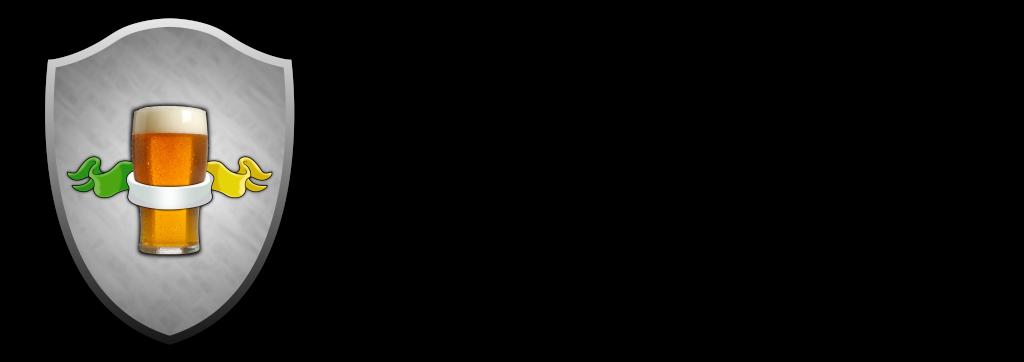 Logo of PapperlaPub