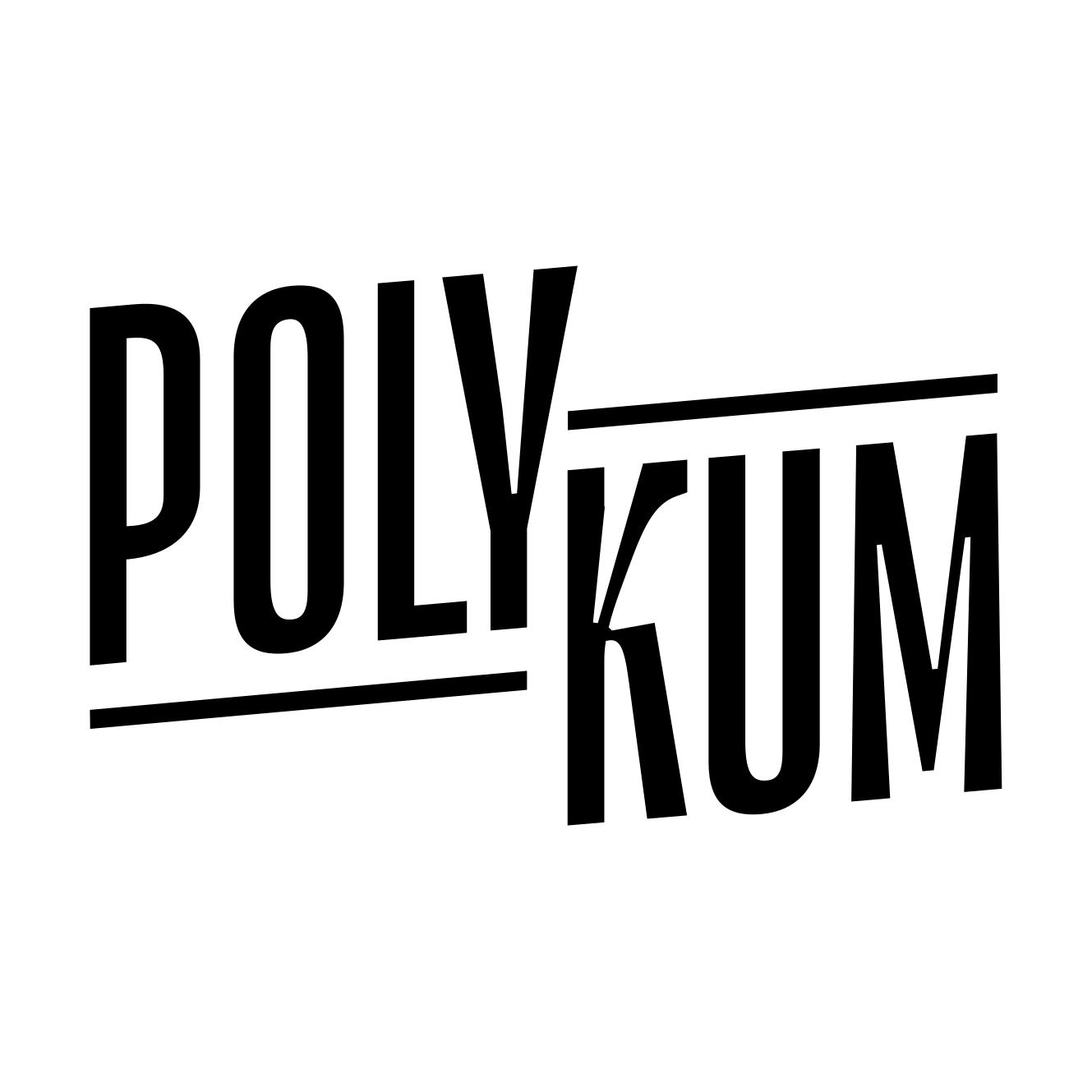Logo of Polykum