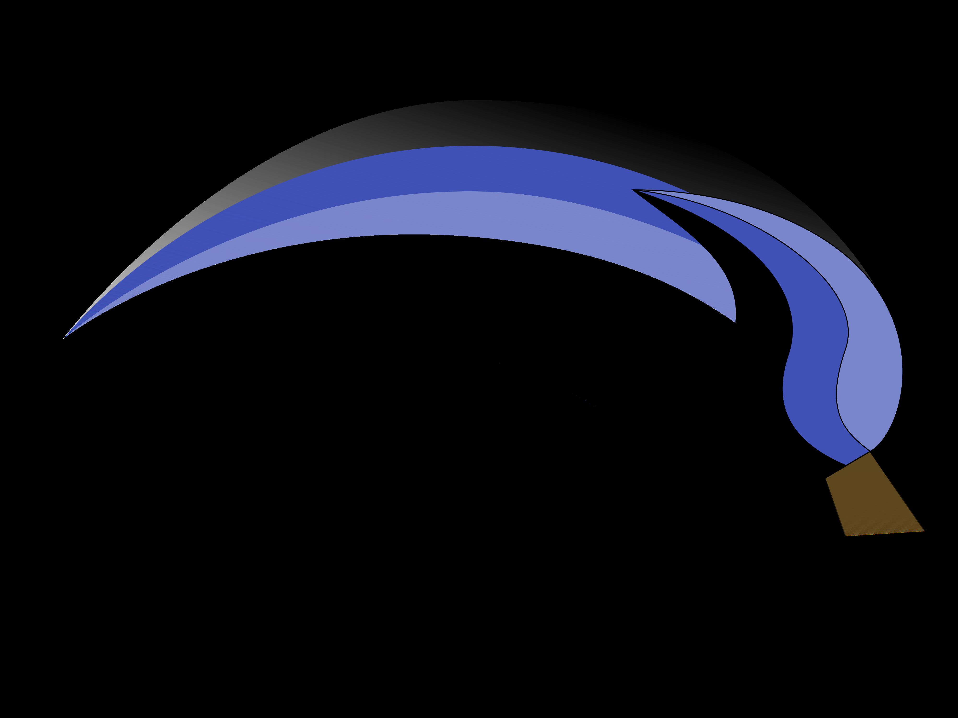 Logo of SPOD