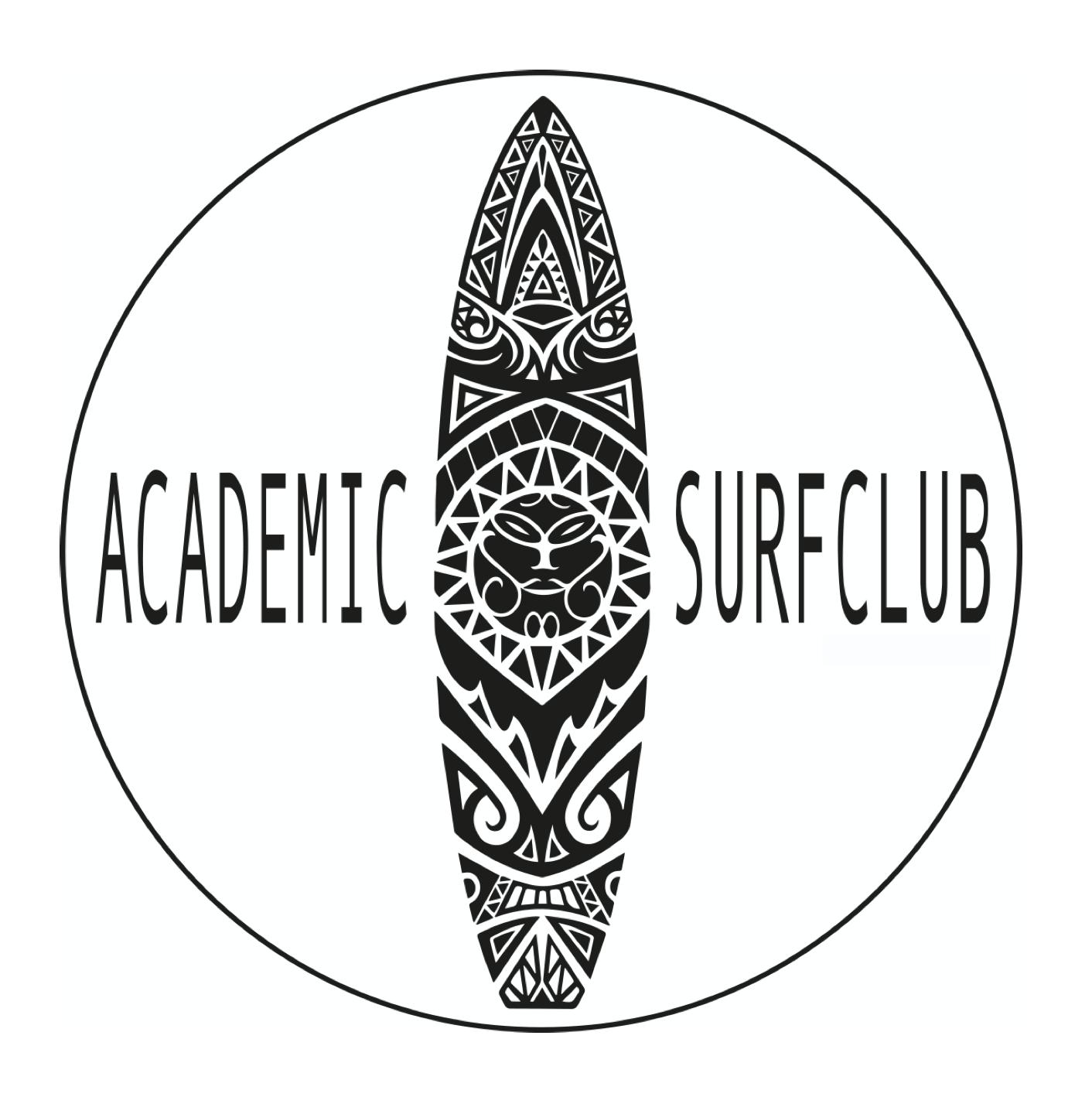 Logo of ASCZ