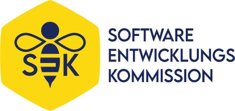 Logo of SEK
